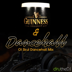 Displaying items by tag: Old School Dancehall - DruTheDJ